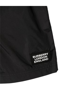 BURBERRY | 70 | 8037053KA1189