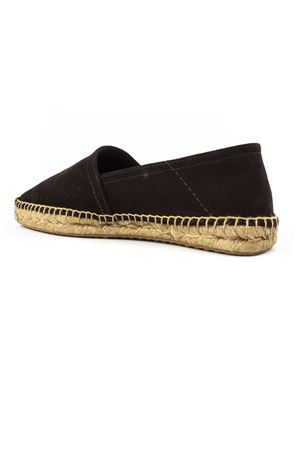 CAR SHOE | 863 | KUS966054F0003