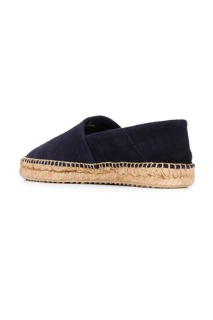 CAR SHOE | 863 | KUS966054F0008