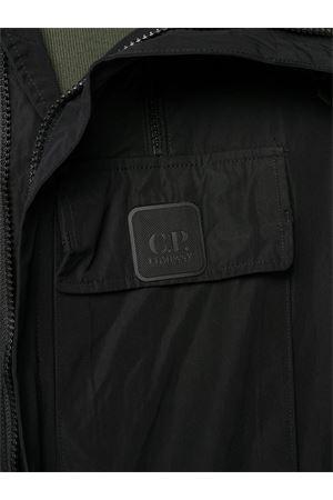 C.P.COMPANY | 93 | 10CMOW006A005761W999