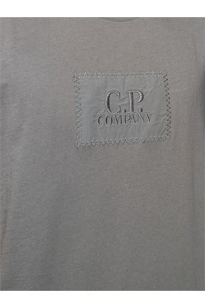 C.P.COMPANY | 24 | 10CMTS180A005100W938