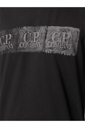 C.P.COMPANY | 24 | 10CMTS200A006011W999