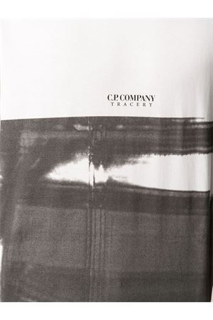 C.P.COMPANY | 24 | 10CMTS202A005621P999