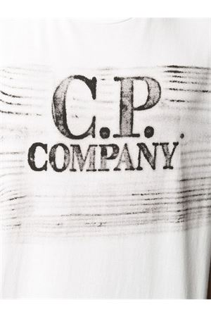 C.P.COMPANY | 24 | 10CMTS209A005697H103
