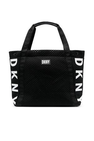 DKNY | 305 | D3050509B
