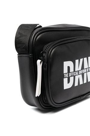 DKNY | 305 | D3050609B
