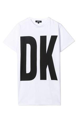 DKNY | 2 | D32777K10B