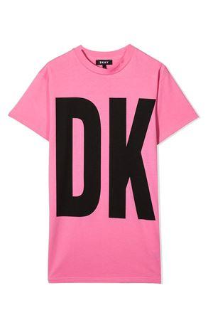 DKNY | 2 | D32777K44G