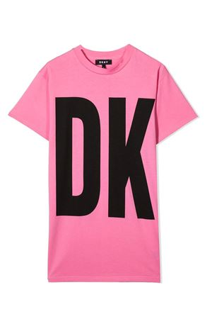 DKNY | 2 | D32777T44G