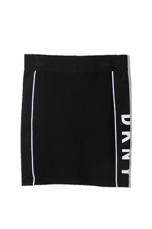 DKNY | 728 | D33572K09B