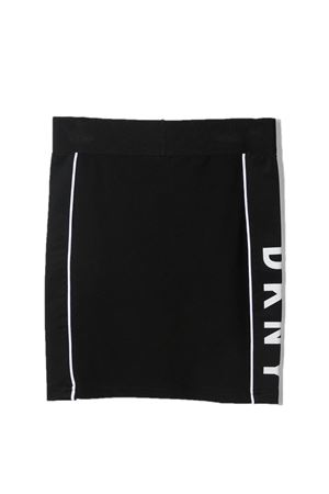 DKNY | 728 | D33572T09B
