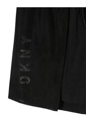 DKNY | 527 | D34A20T09B