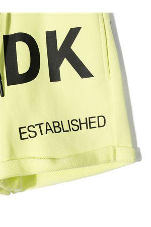DKNY | 527 | D34A23K60B