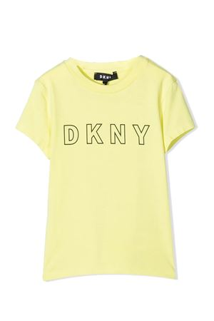 DKNY | 24 | D35R23K60B