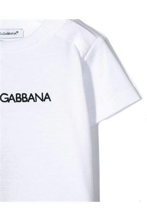 DOLCE E GABBANA | 24 | L1JT7WG7STNBW0800