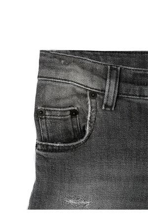 DONDUP | 527 | DMBE210164WD012KN004