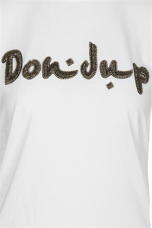 DONDUP | 24 | S007JS0241BI3000