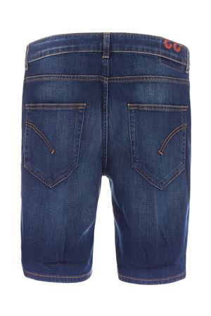 DONDUP | 527 | UP454DS0145BD4800
