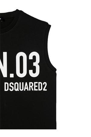 DSQUARED | 2 | DQ0023D00J7TDQ900