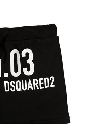 DSQUARED | 728 | DQ0026D00J7KDQ900