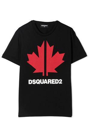 DSQUARED | 24 | DQ0028D004GTDQ900