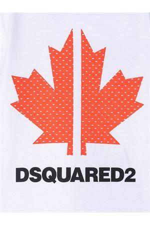 DSQUARED | 24 | DQ0029D004GBDQ10N
