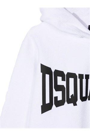 DSQUARED | 26 | DQ0071D005UKDQ100