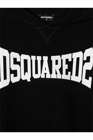 DSQUARED | 26 | DQ0071D005UTDQ900