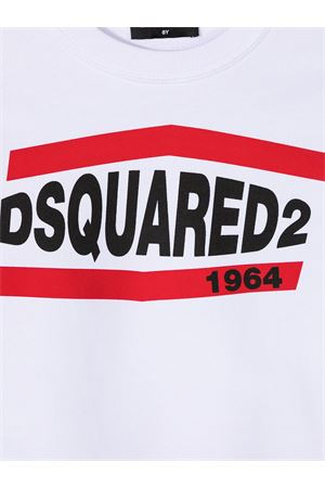 DSQUARED | 26 | DQ0208D002YKDQ100