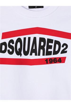 DSQUARED | 26 | DQ0208D002YTDQ100