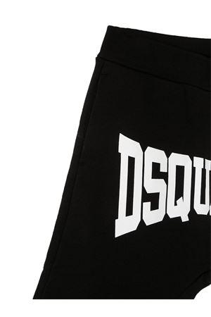DSQUARED | 527 | DQ0214D002YTDQ900