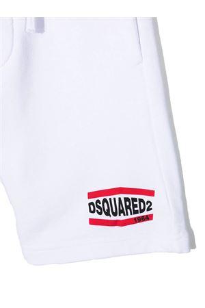 DSQUARED | 527 | DQ0216D002YKDQ100