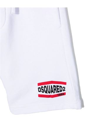 DSQUARED | 527 | DQ0216D002YTDQ100