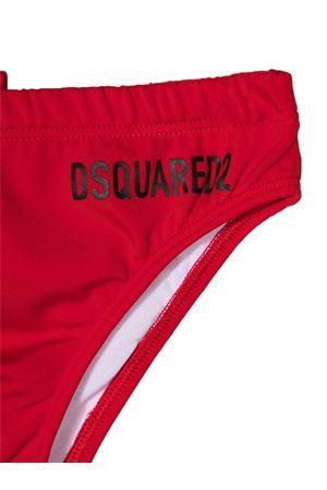 DSQUARED | 70 | DQ0277D000VTDQ415