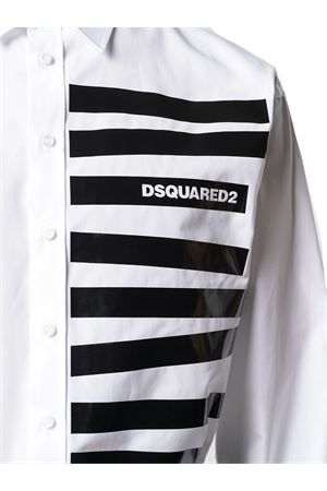 DSQUARED | 721 | S71DM0464S36275100