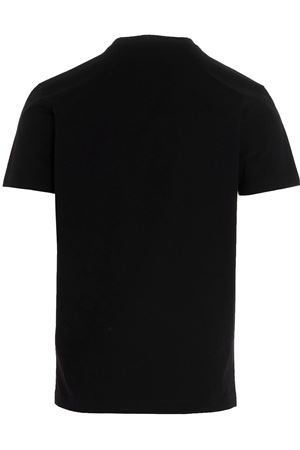 DSQUARED | 24 | S71GD1021S23009900