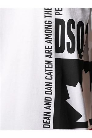 DSQUARED | 24 | S71GD1024S23009100