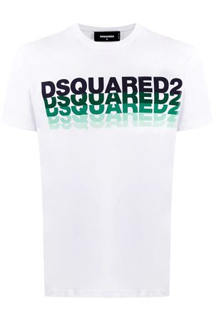 DSQUARED | 24 | S74GD0814S22427100