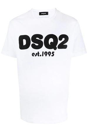 S74GD0823S22427100