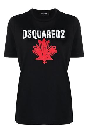 DSQUARED | 24 | S75GD0156S22844900