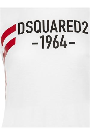 DSQUARED | 406 | S75NC0962S23848100