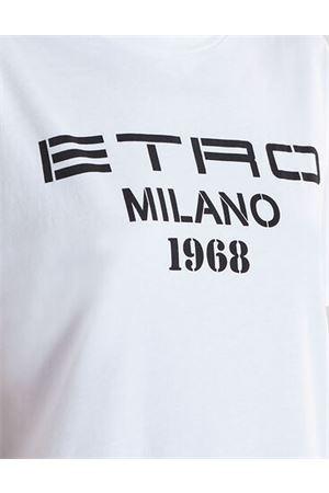 ETRO | 24 | 145179468990