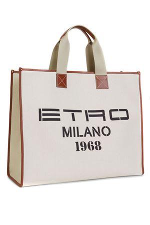 ETRO | 305 | 1N3698895990