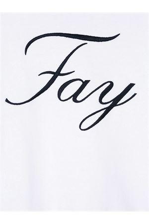 FAY | 26 | 5M4030MX050K100