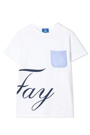 FAY | 24 | 5M8061MX040K100
