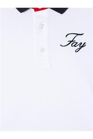 FAY | 42 | 5M8091MX010T100