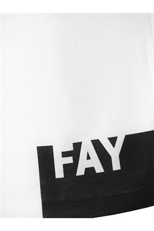 FAY | 24 | NPMB3421310SHOB001