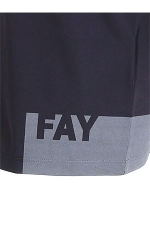FAY | 24 | NPMB3421310SHOU807