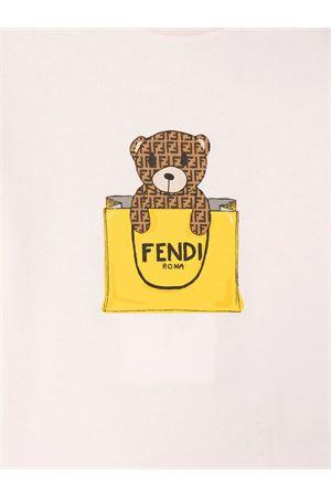 FENDI | 24 | BUI016ST8BF0C11