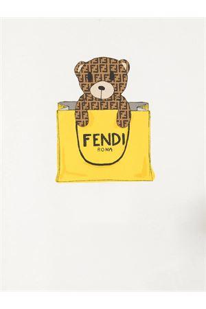 FENDI | 24 | BUI016ST8BF0TU9